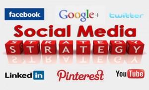 Social-Media-Strategy1