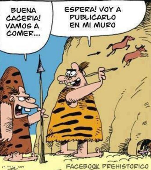 7512_facebook-prehistorico